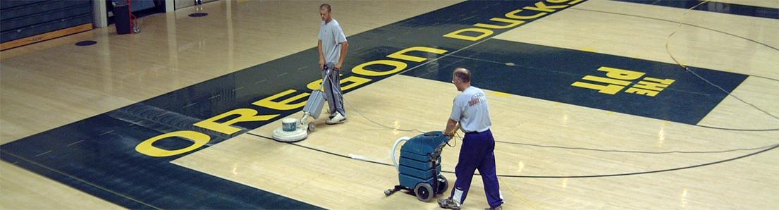Courtsports Inc Gym Floor Cleaning Supplies Court
