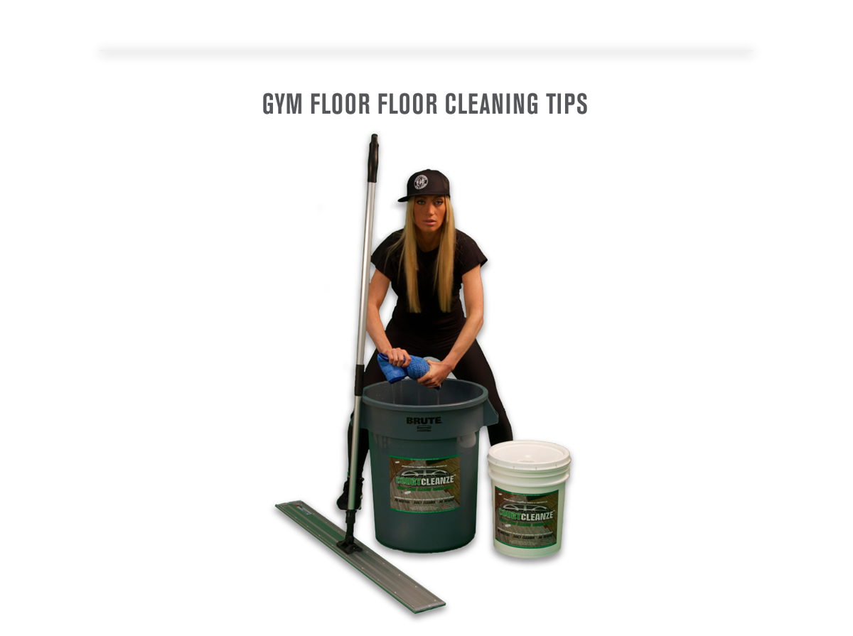 Meet Team Defender Ultimate Floor Care Products By