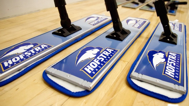 Promop 24 Custom Courtfloors Com Store