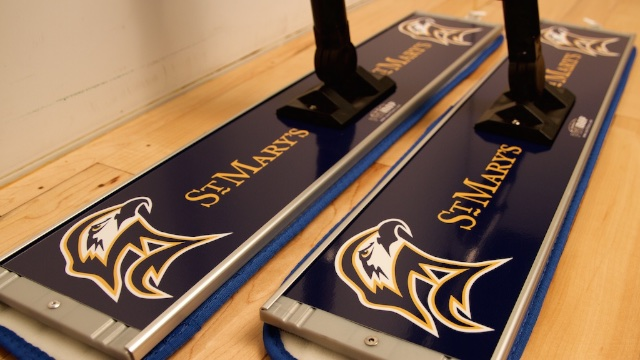 st marys promop basketball floor mop
