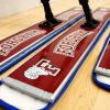 fordham basketball floor mop