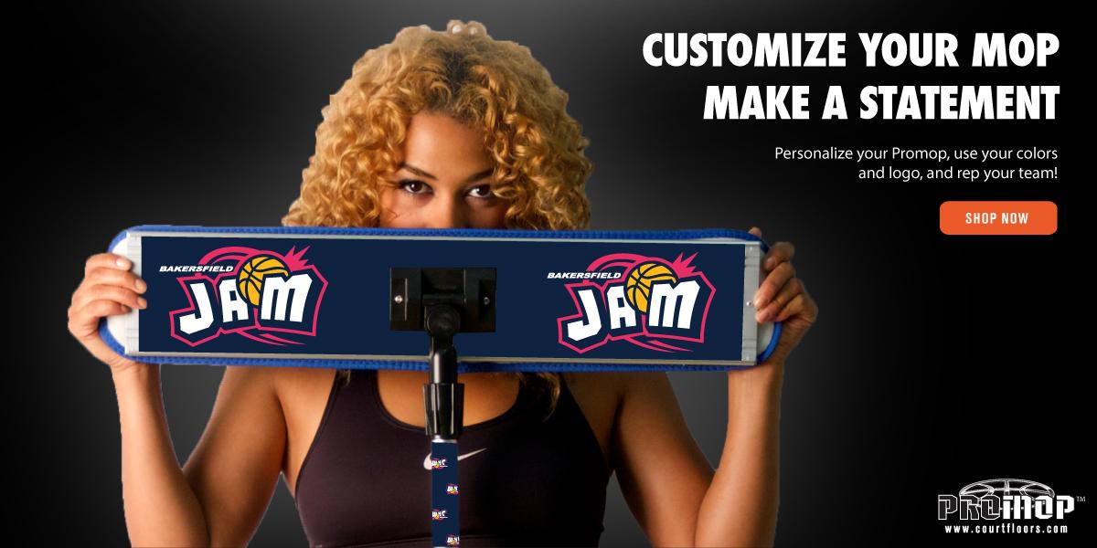 promop-jam-banner