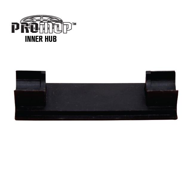 Promop inner hub replacement