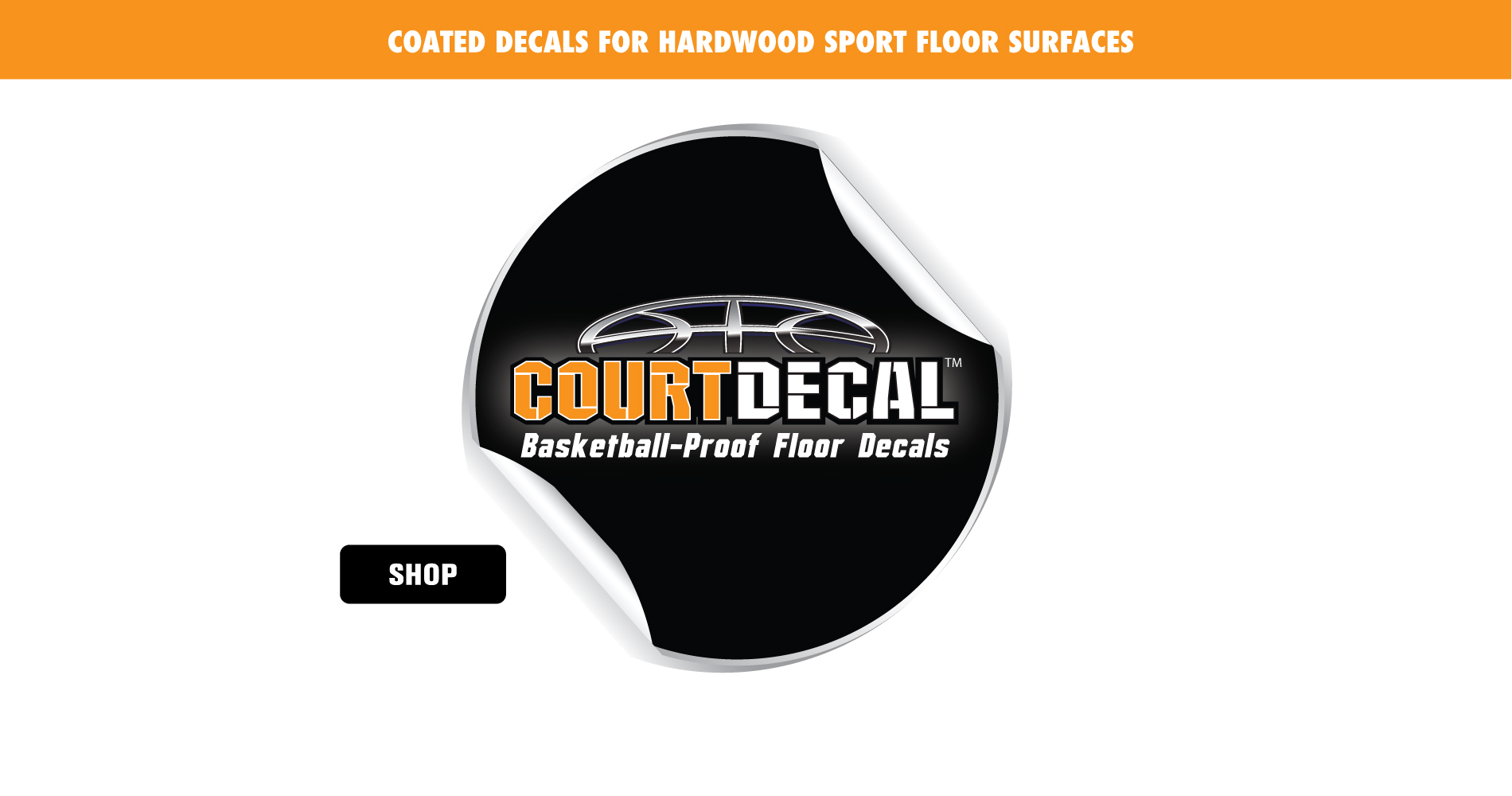 COURTDECAL-BASKETBALL-PROOF-VINYL-FLOOR-COATED-DECALS-GLOSS