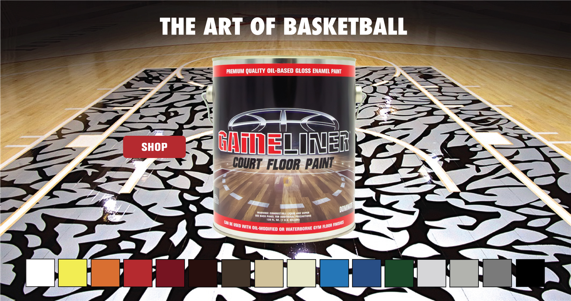 GAMELINER-BASKETBALL-COURT-FLOOR-PAINT
