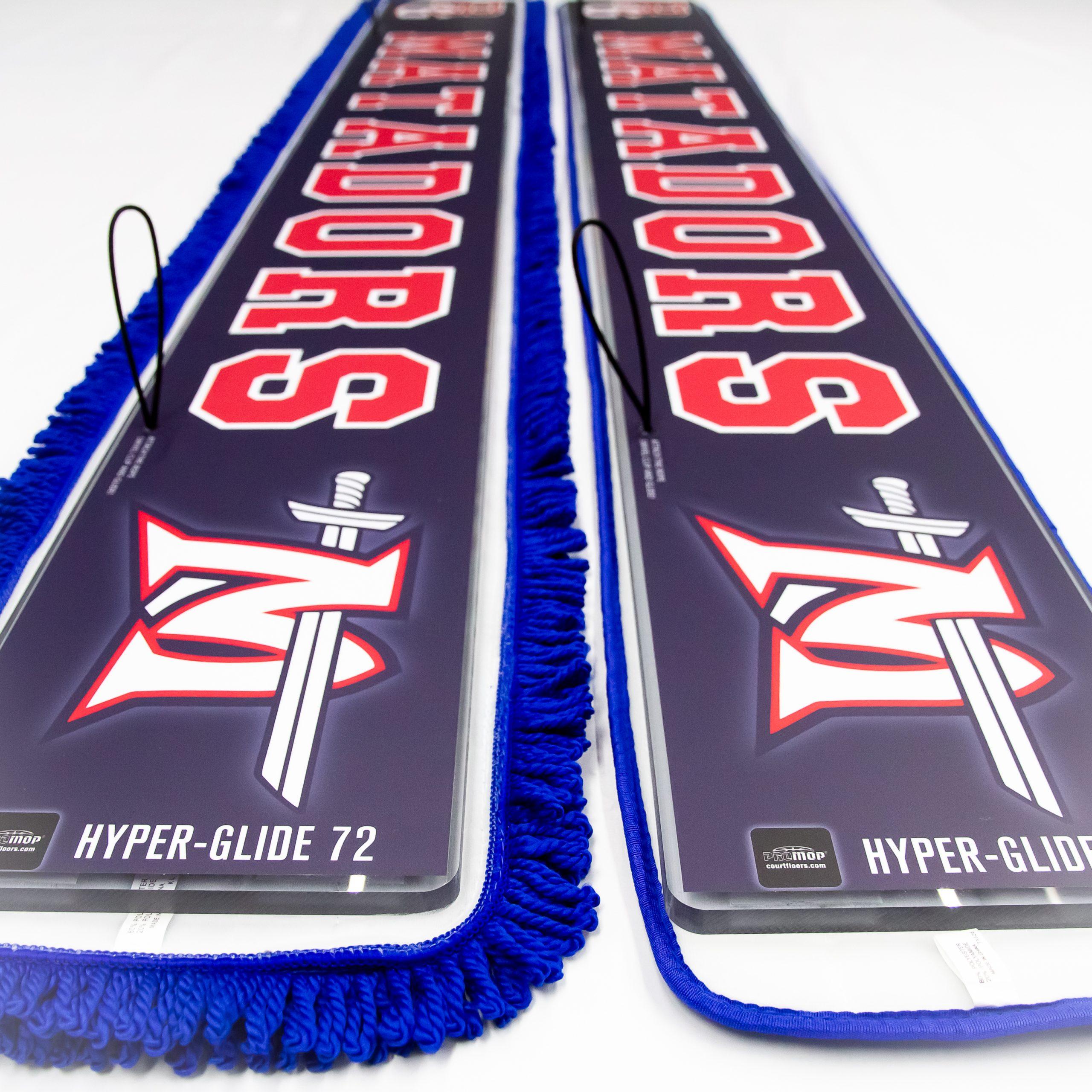 promop-hyper-glide-72